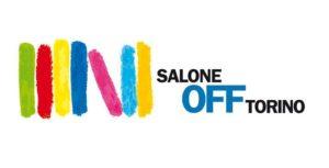 salone-off