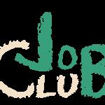 Job Club alla Casa nel Parco