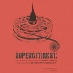 SUPEROTTIMISTI
